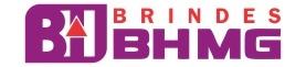 Brindes BH MG, Brindes Personalizados em Belo Horizonte e região
