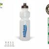 Squeeze de 750ml personalizada em mg, Squeeze 550ml bh mg, squeeze personalizada mg, squeeze personalizada, squeeze., brindes mg, brindes personalizados mg, canetas personalizadas mg, squeezes personalizadas em mg, personalização squeezes mg, canecas personalizadas mg, copos personalizados em mg, squeeze metal personalizada mg, personalização de brindes em mg., Brindes BH MG