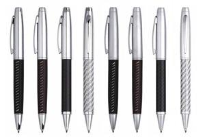 Caneta Executivas bh, caneta personalizada bh, caneta em bh, canetas de metal em bh, caneta personalizada de metal bh