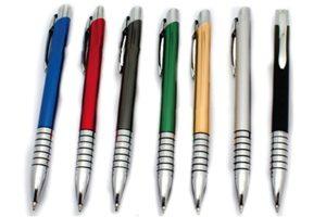 Canetas formatura bh, caneta barata bh, caneta personalizada bh, canetas personalizadas bh