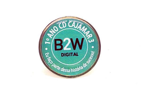 Boton personalizado bh, boton de metal bh, boton em bh, boton bh, boton redondo bh