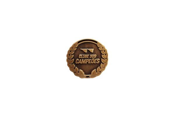 Pins Personalizado em belo horizonte, brindes bh, brindes personalizados bh, pins personalizados, botons personalizados, chaveiros personalizados bh, canetas personalizadas bh, boton americano bh, botons de metal resinado em bh personalização de brindes bh, squeeze personalizado em bh, medalhas personalizadas em bh, brindes couromix, brindes couromix bh