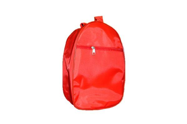 Bolsa Porta Chuteira Personalizável - BO06