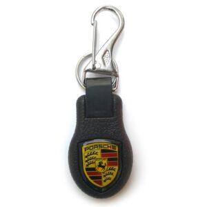 Chaveiro Automotivo Personalizado em belo horizonte, brindes bh, brindes personalizados bh, pins personalizados, botons personalizados, chaveiros personalizados bh, canetas personalizadas bh, boton americano bh, botons de metal resinado em bh personalização de brindes bh, squeeze personalizado em bh, medalhas personalizadas em bh, brindes couromix, brindes couromix bh