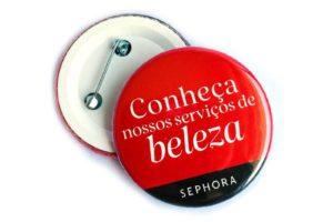 botons bh, boton bh, boton personalziado bh, brindes bh, boton pvc bh
