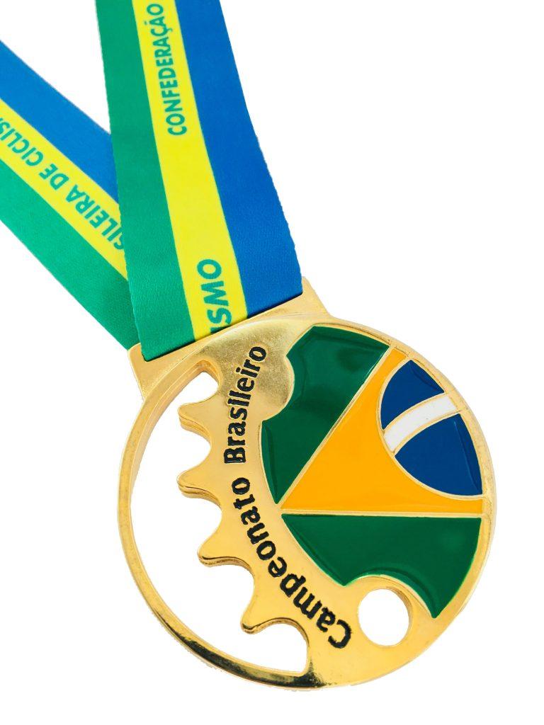 medalha bh, medalha campeonato bh, medalha personalizada campenado bh