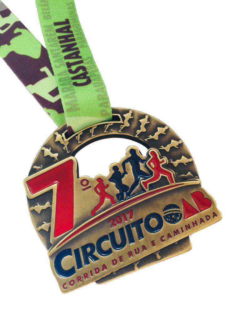 medalha corrida bh, medalha em bh, medalha premiação bh, medalha em bh