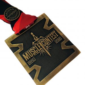 medalha fisioculturismo bh, medalha personalizada bh, medalha personalizada em bh