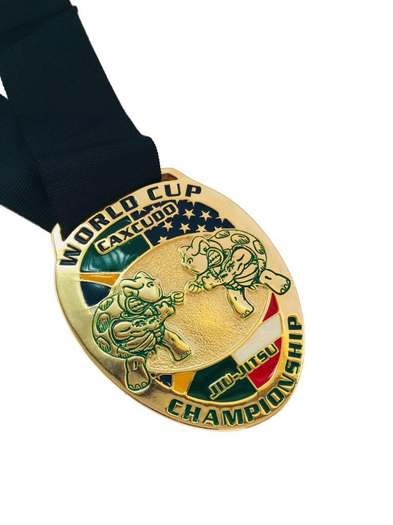 medalha personalizada bh, medalha personalizada em bh, medalha bh, medalha jiujts bh