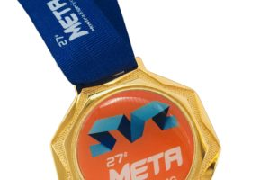 medalha bh, medalha personalizada, medalha personalizada em bh, medalha octogono bh