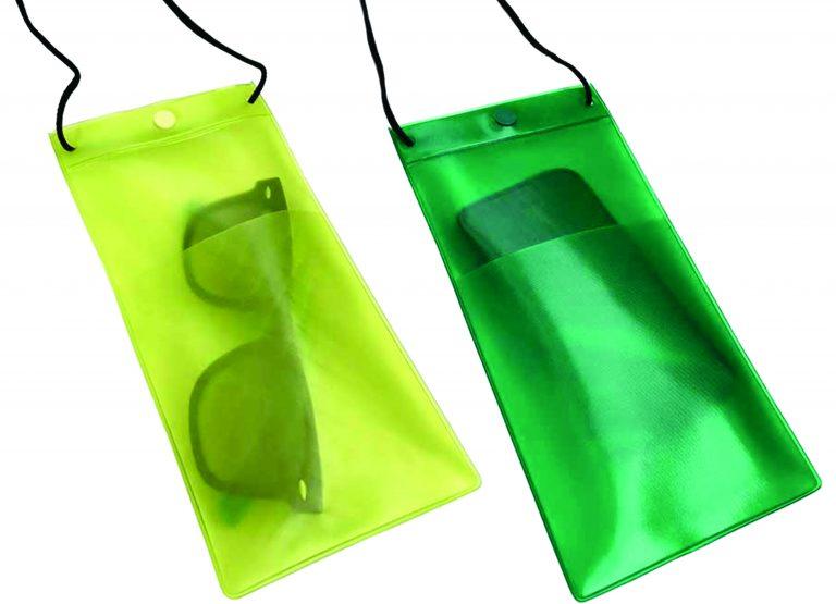 Porta celular , porta óculos, porta treco, capa para celular com cordão, porta documento para celular, pasta com cordão para celular, porta smartphone com cordão, porta iphone com cordão em bh