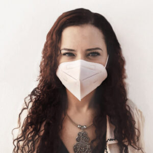 mascara kn95 no rosto - BH MG - Máscara bh , Máscaras bh , Mascara bh , Mascaras bh , mascaras n95 , mascaras n95 bh , máscaras n95 bh , epi bh , pff2 , mascaras pff2 bh , mascara pff2 , máscaras pff2 bh , mascaras covid , máscaras covid bh, mascara covid , mascaras covid19 bh , mascaras corona vírus bh, mascaras anvisa bh, mascara anvisa bh, máscara anvisa bh, mascaras anvisa , mascaras esterilizadas,